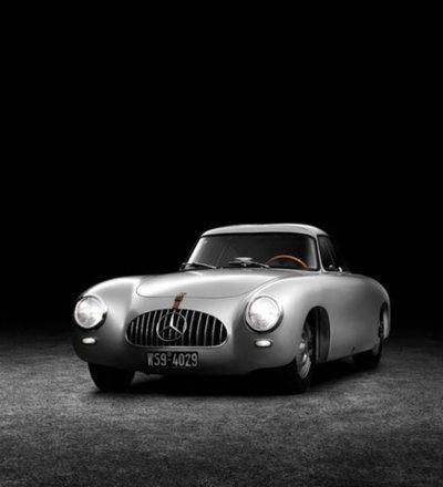classicSports Cars, Mercedes Sl, Classic Cars, Riding, Wheels, Mercedesbenz 300Sl, 1952 Mercedes Benz, Mercedes Benz 300Sl, 300 Sl