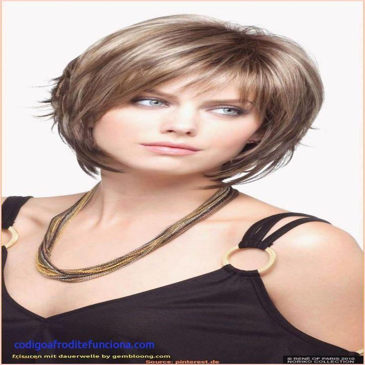 Frisuren Lange Haare Halboffen