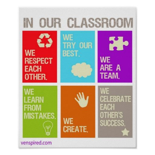 >>>Cheap Price Guarantee          Classroom Norms Poster           Classroom Norms Poster in each seller & make purchase online for cheap. Choose the best price and best promotion as you thing Secure Checkout you can trust Buy bestShopping          Classroom Norms Poster Review on the This ...Cleck Hot Deals >>> http://www.zazzle.com/classroom_norms_poster-228497474619548267?rf=238627982471231924&zbar=1&tc=terrest