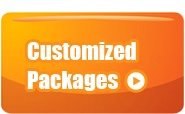 MOS SEO Services offers affordable and customizable SEO packages for businesses.