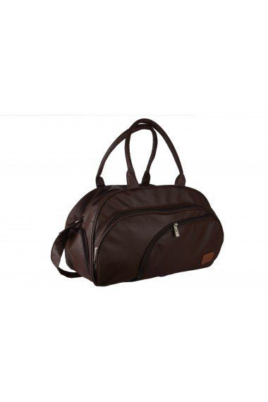 5 Best ‪#‎DuffleBags‬ Every Man should Have