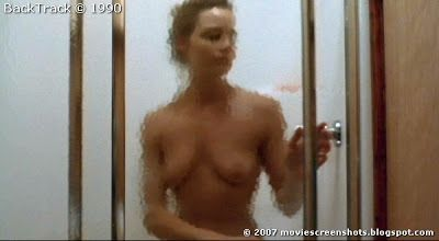 Shower Scene Nude 28