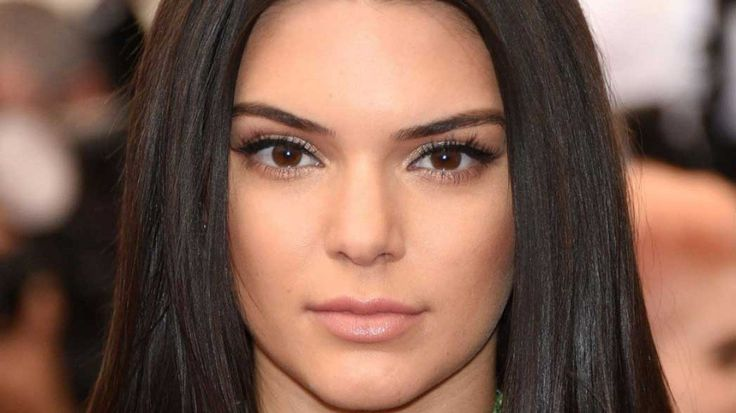 How Kendall Jenner Net Worth is too much High?