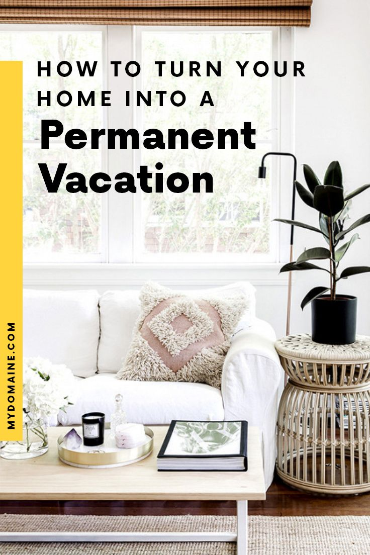 74 best Coastal Design images on Pinterest | Home decor, Decorating ...