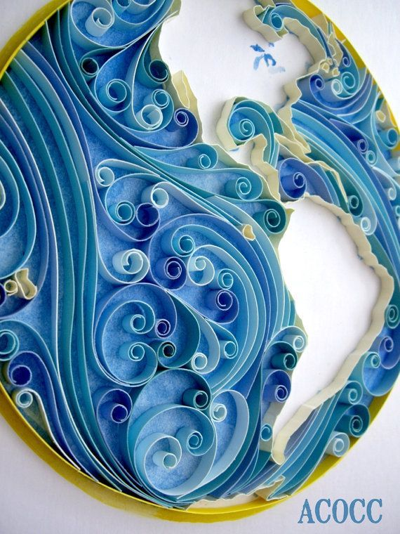 karya seni rupa 3 dimensi candi borobudur Seni rupa