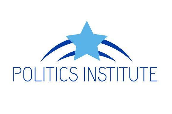Political Logo #4