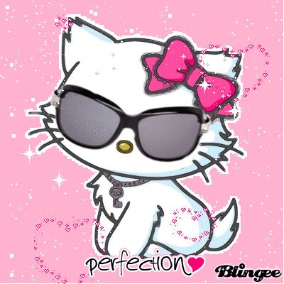 17 Best images about CARTOON - HELLO KITTY on Pinterest | iPhone ...