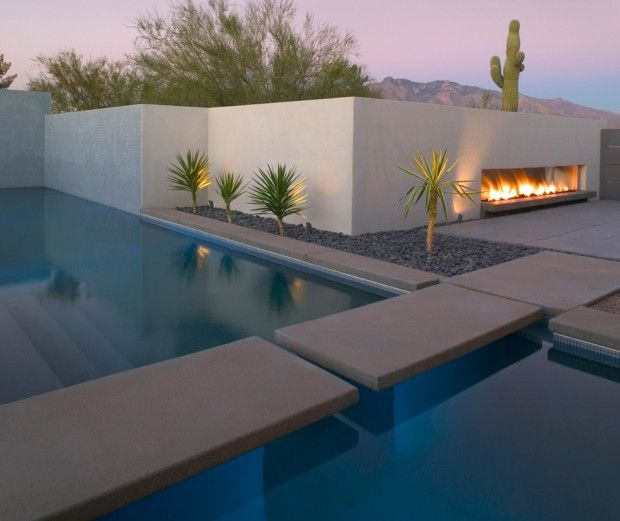 Design Pool df7c8defc73e65ac pool and spa designs b design pool and spa Best 20 Modern Pools Ideas On Pinterest Dream Pools Amazing Swimming Pools And Pool Lounge Chairs