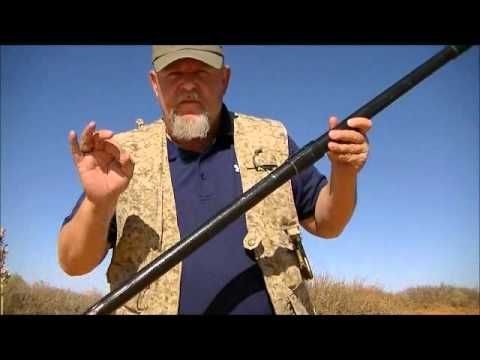 How To Make The Ultimate Survival Walking Staff.  Carries Almost Everything You Need Inside It Except The Kitchen Sink. It's Also Cheap, And Easy To Make.  http://www.thegoodsurvivalist.com/how-to-make-the-ultimate-survival-walking-staff-carries-almost-everything-you-need-inside-it-except-the-kitchen-sink-its-also-cheap-and-easy-to-make/ #thegoodsurvivalist