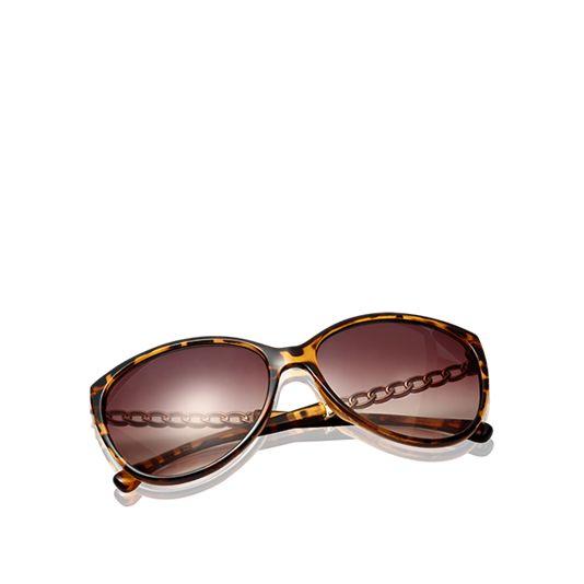 Sluneční brýle Ombre