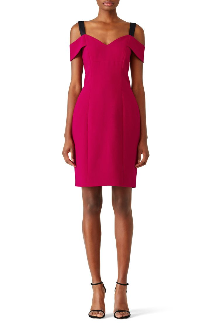 Rent Bella Vida Dress by Slate & Willow for $35 only at Rent the Runway.