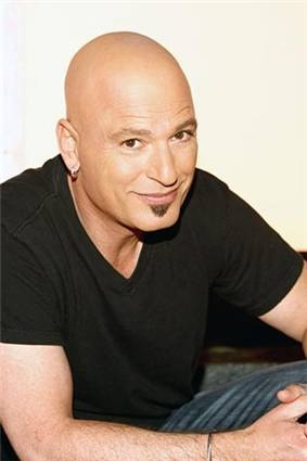 Howie Mandell - Canadian