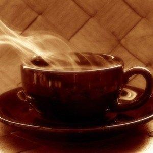 Hot coffee vs iced coffee | Toluna