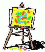 Visual Arts - Creative Arts SLOs