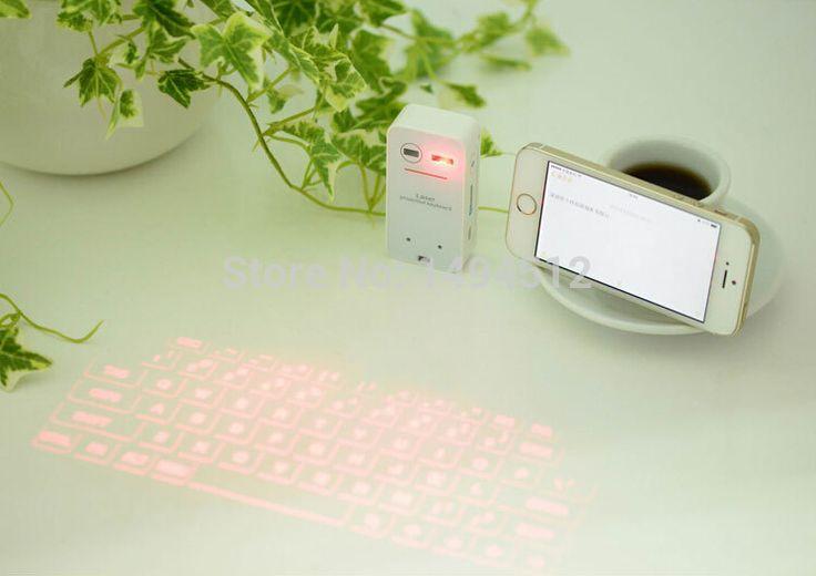 Gen2 Tastatur