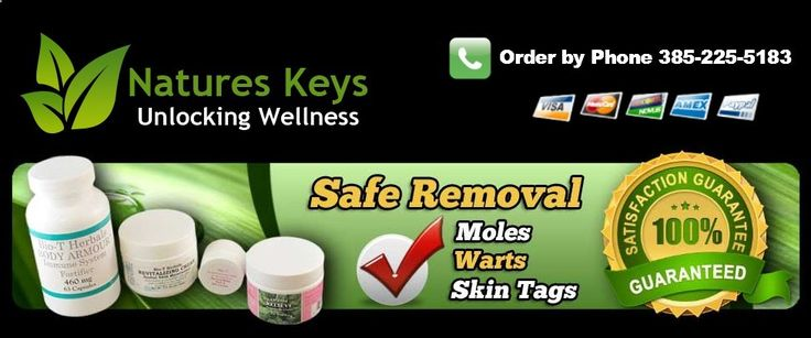 BIO-T HERBALS offer a non surgical solution to Mole Removal, Wart Removal and Skin Tag Removal (no-moles.com/...). This herbal solution has been trusted since 1996. Have a look.This remarkable all natural herbal product removes moles, warts and skin tag r
