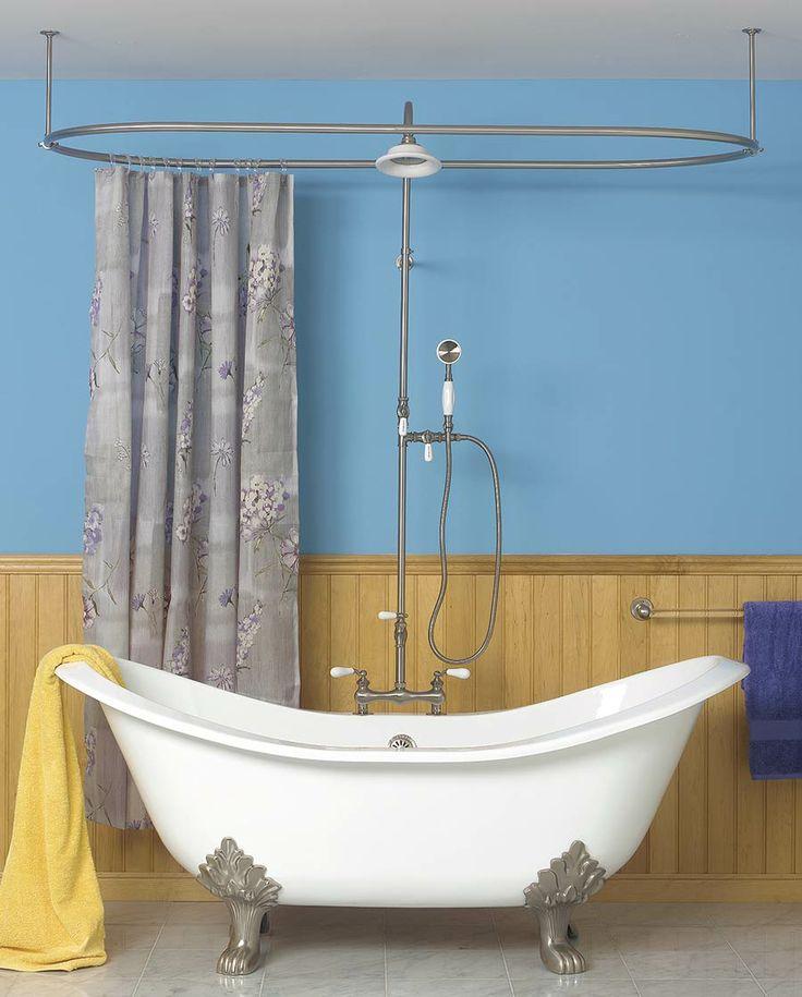 47 best Shower Heads images on Pinterest | Showers, Rain shower ...