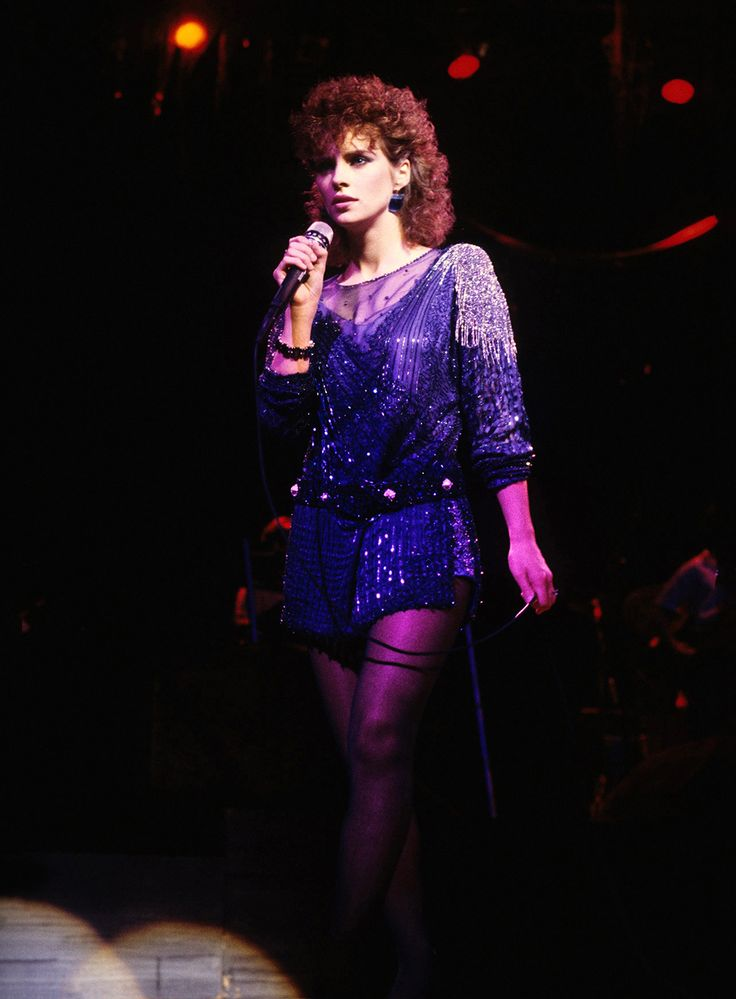 Die Besten 25 Sheena Easton Ideen Auf Pinterest Dolly