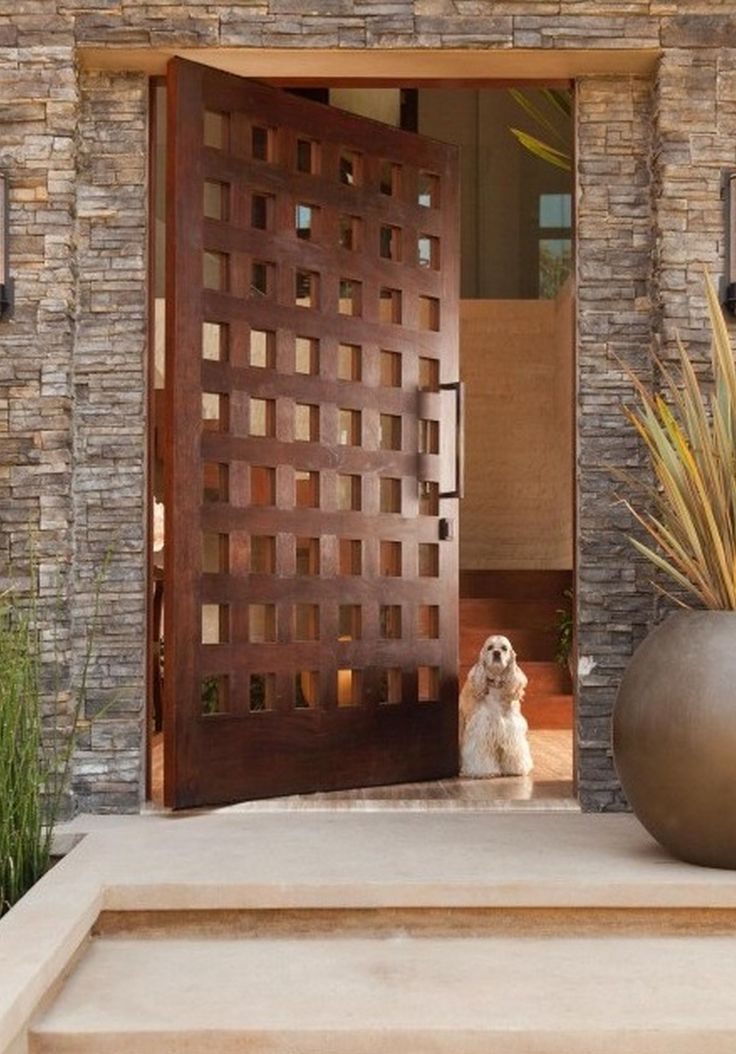 find this pin and more on drzwi by expert talk front doors
