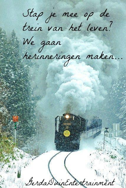 Flirten in de trein facebook NS-machinisten blij met 'bok' van nieuwe Flirt-treinen,
