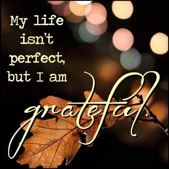 Thank You Allah For Everything Quotes: Quotes, Life Quotes