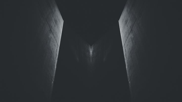 Voids by Alexandru Crisan on Art Limited