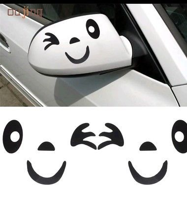 Best Decals Images On Pinterest Car Decals Bumper Stickers - Decal stickers for carspopular scratch stickbuy cheap scratch stick lots from china