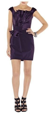 Karen Millen Dresses KMD337 [KMD337] - $129.00 : Karen Millen Outlet,Karen Millen Dresses,Karen Millen Coats