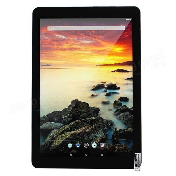 Chuwi Hi12 Stylus Intel Z8350 Quad Core 1.84GHz 12 Inch Dual Boot Tablet Sale - Banggood.com