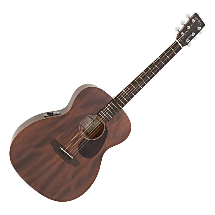 http://www.gear4music.fr/fr/Guitare-and-basse/Sigma-000M-15E-Guitare-Electro-Acoustique-naturel/1MS5