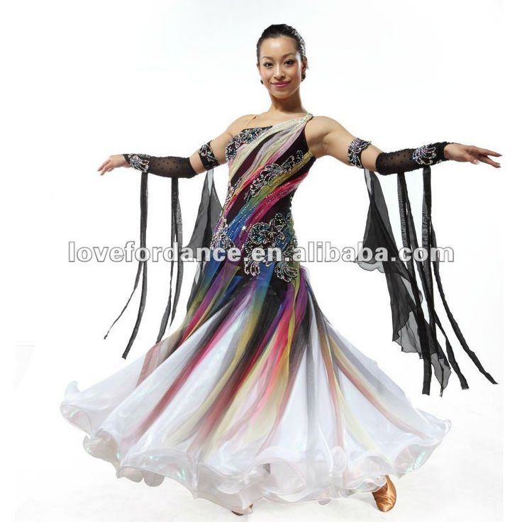 163 best Ballroom Dress Inspiration and \'Components\' images on ...