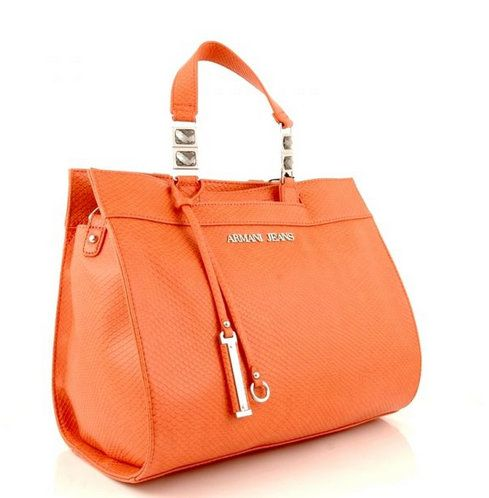 http://zebra-buty.pl/model/4594-torebka-armani-jeans-v5263-orange-519