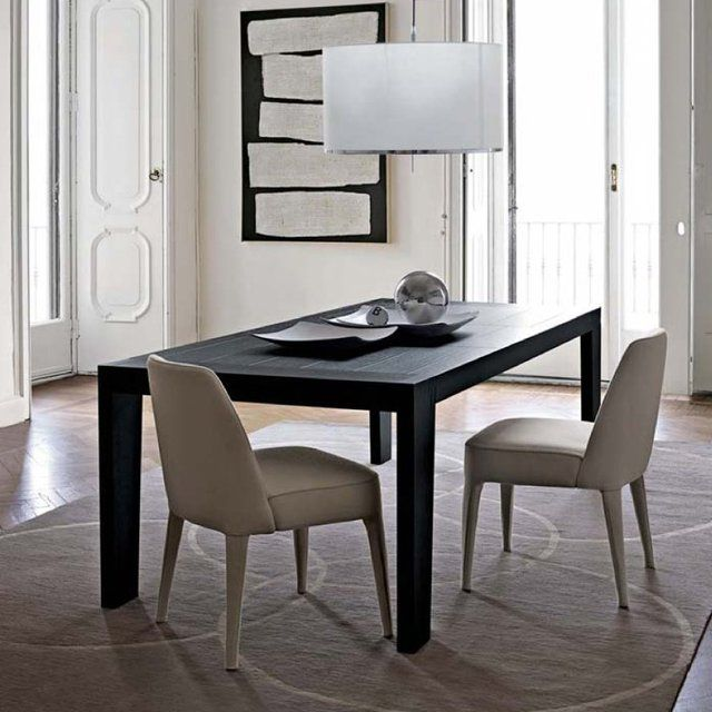 59 best tables images on pinterest b b italia dining for B b italia dining room chairs