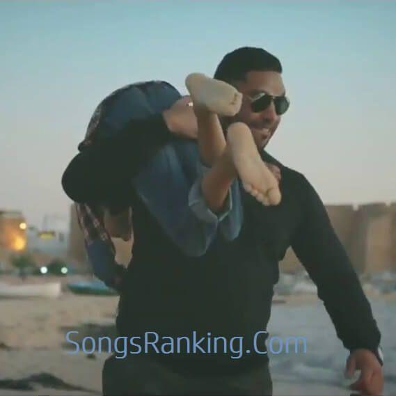Arabic Top Songs November Songsranking Ya Lili Balti Ft Hamouda Balti Songs Mens Sunglasses