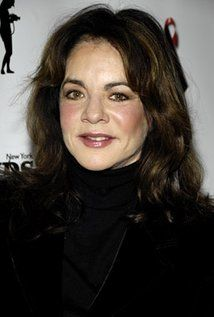 "Stockard Channing Born: Susan Williams Antonia Stockard February 13, 1944 in New York City, New York, USA Height: 5' 3"" (1.6 m)"