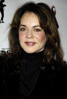 "Stockard Channing  Born: Susan Williams Antonia Stockard February 13, 1944 in New York City, New York, USA  Height: 5' 3"" (1.6 m)"