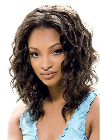 hair style pic 21 best weaver pre cut weave images on 7972