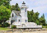 Veja oito casas incomuns que estão à venda nos EUA
