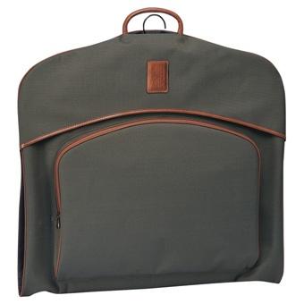 Women Garment bag - Handbag and luggage : Longchamp.com - United States