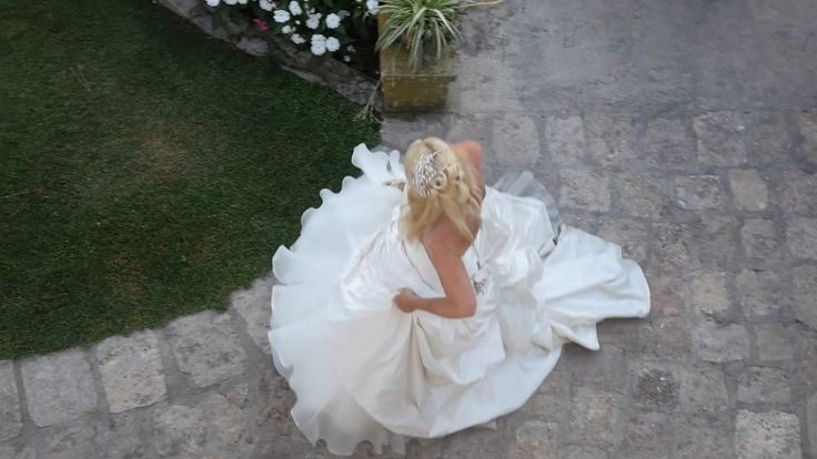 www.amalficoastwedding.photos  Destination wedding photographer and videographer Enrico Capuano  based on the Amalfi Coast • Italy