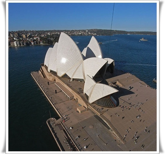 45 best sydney opera house images on pinterest opera for Classic home designs sydney