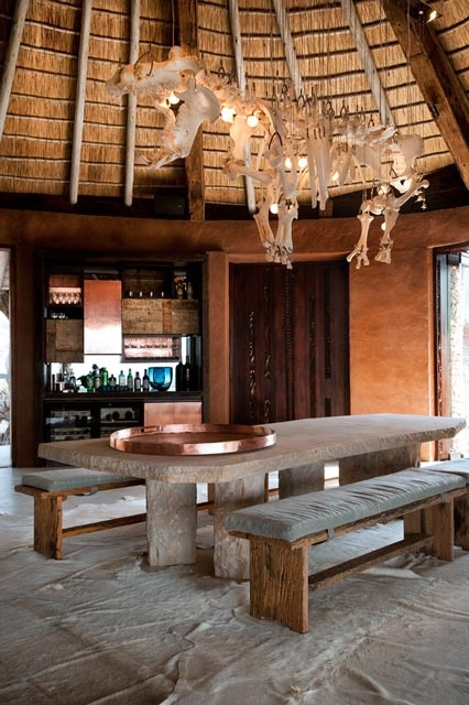 leobo private reserve | south africa