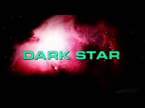 Watch Dark Star Full Movie Free | Download  Free Movie | Stream Dark Star Full Movie Free | Dark Star Full Online Movie HD | Watch Free Full Movies Online HD  | Dark Star Full HD Movie Free Online  | #DarkStar #FullMovie #movie #film Dark Star  Full Movie Free - Dark Star Full Movie