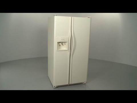 DIY Refrigerator Repair Parts