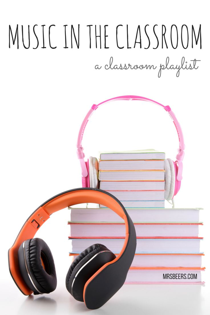 Elementary Classroom Playlist : Images about music classroom and teaching ideas on