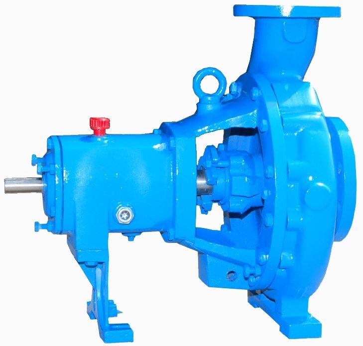 Industrial Pumps   we manufacturer of industrial pump equivalent to all series…
