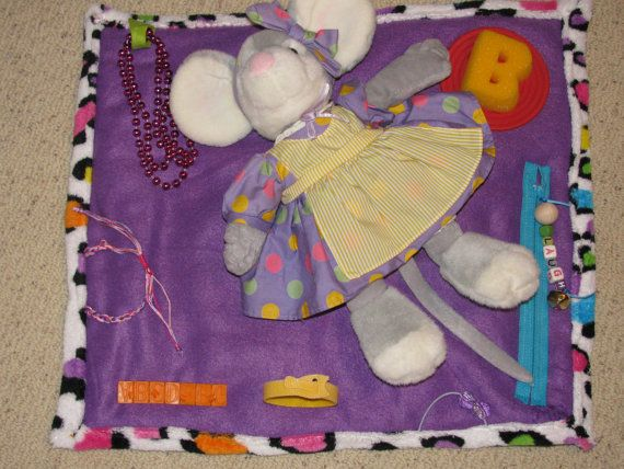 9 Best Images About Dementia Blankets On Pinterest Sewing Projects Activities And Fig Jam
