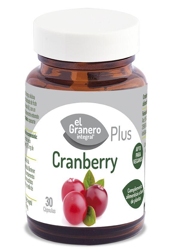 antioxidantes, comprar cranberry, comprar cranberry el granero integral, cranberry el granero, suplementos online, comprar suplementos cistitis, antioxidantes, suplementos para la infección de orina