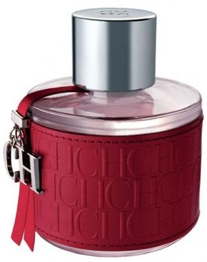 CH Carolina Herrera for women    My favourite smell in the world!