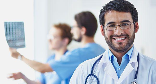 Exame Admissional na Zona Sul | Previwork | Segurança e Medicina do trabalho